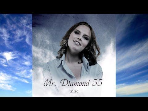 Mr. Diamond 55 - Long Play (Album Sampler)