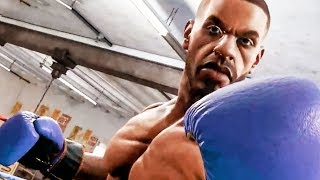 CREED: RISE TO GLORY Gameplay Trailer (2018) PS4 / PC