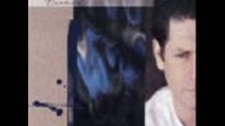 Melt Away - Brian Wilson - TheJohnC.