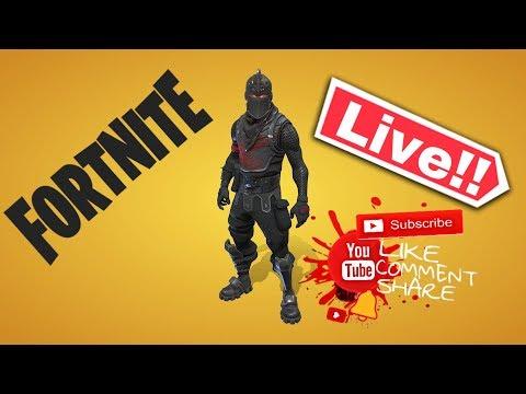 Season 11 PS4 Live [Help Hit 250 Subscribers Soon] Like & Subscribe
