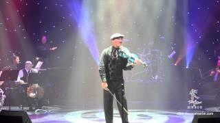 Doug Cameron 2 Minute Promo