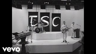 Music video by The Style Council performing It Didn't Matter. (C) 1...