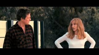 Супруги Морган в бегах (2009) трейлер