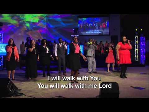 "Divine Design: Part 1 - ""Living Your Divine Design"" w/Pastor Candi Manning - Christian Life Center"