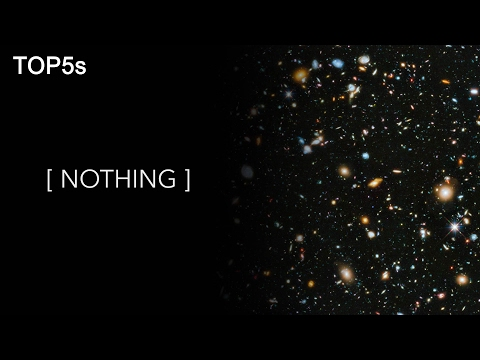 5 Theories & Predictions on What Lies Outside The Observable Universe