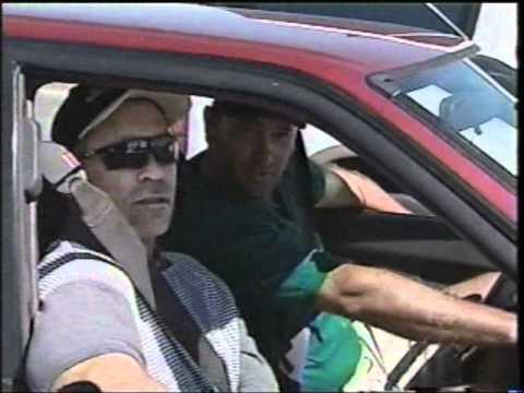 CBC National September 11, 2001