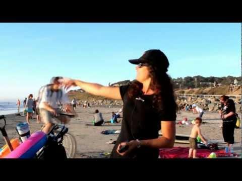 Torrey Pines State Beach | Things To Do | San Diego Beach | Carmel Valley