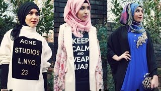 The 2014 Beauty Guide Series l Nabiilabee