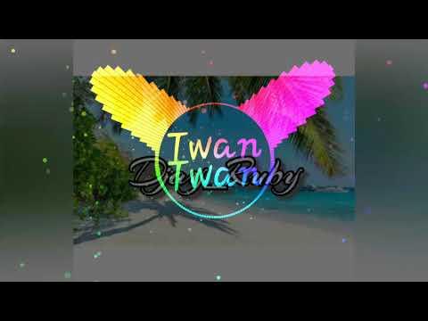 Twan Twan - African Song ( Prod by. Djay Ruby ) x18