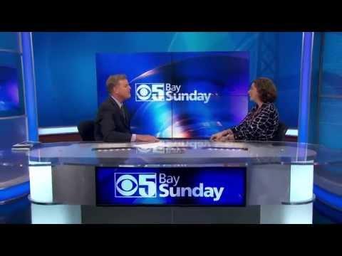 Bay Sunday: Visit Oakland