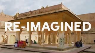 Zee5 Loft Jaipur