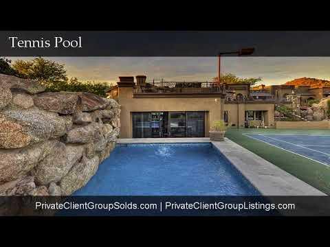 23035 N. Church Road, Scottsdale, AZ, 85255