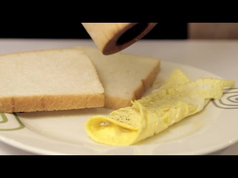 4 Ways To Cook An Egg In A Microwave