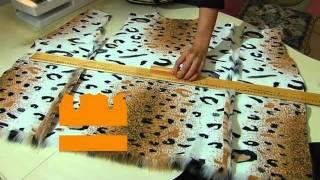 жилетка из меха.flv(мастер-класс по пошиву меховой жилетки., 2011-10-19T16:40:29.000Z)