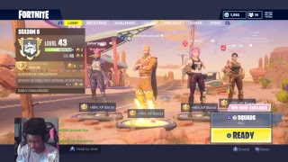 FORTNITE Battle Royal Season5, 1000 Dollar VBUCK CODE