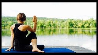 Ottawa Canada Free Yoga Activities In Summer 2018? Marijuana Talk!