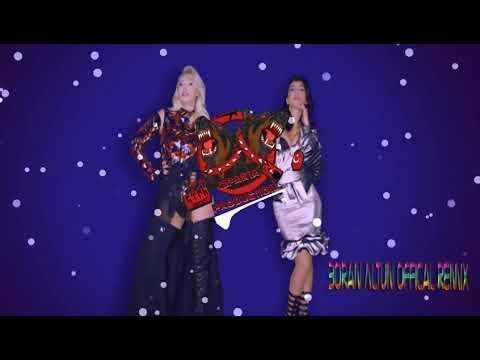 Hande Yener & Aylin Coşkun - Manzara