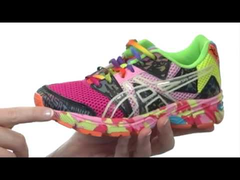 asics-kids-gel-noosa-tri™-8-gs-(little-kid/bid-kid)-sku:#8139987