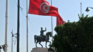 Tunisia prepares for funeral of President Beji Caid Essebsi