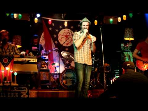 Red Wanting Blue: Playlist  |  Live @ PJ Kelly's, Clarksburg, West Virginia