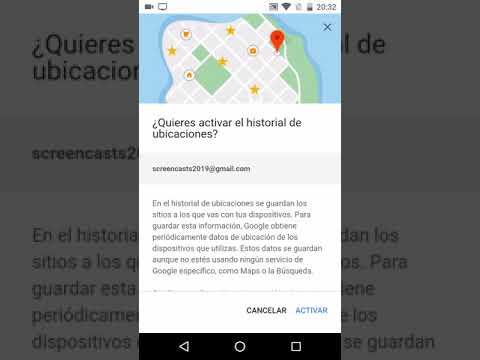 Localizar mi celular con un silbido - como rastrear llamadas de celular por internet