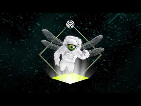 Bassnectar & G Jones  Mind Tricks ft Lafa Taylor ★ Unlimited