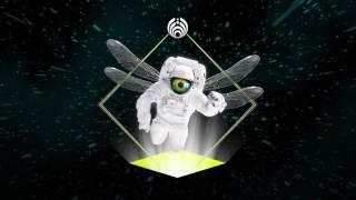 Bassnectar & G Jones - Mind Tricks ft. Lafa Taylor ★ [Unlimited]