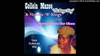 collela mazee victoria kings peter opiyo muga