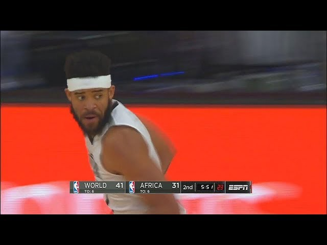 javale-mcgee-hits-the-3-pointer-2018-nba-africa-game