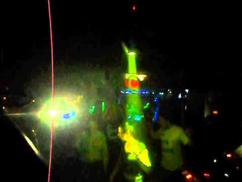 "George Tripas Pl. ""John O' Callaghan _ Stresstest (John Askew Remix) @EΞ TRANCEΨΑΛΜΟΣ 2 (28/2/2015)"