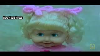 Tamil Super Hit Movie Climax HD    Vaa Arugil Vaa Movie    Online Tamil Movie HD    Tamil Cinemas