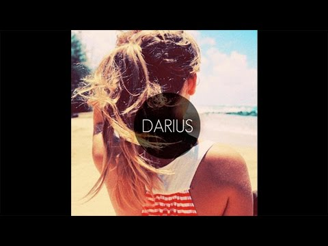 Darius - Falling In Love