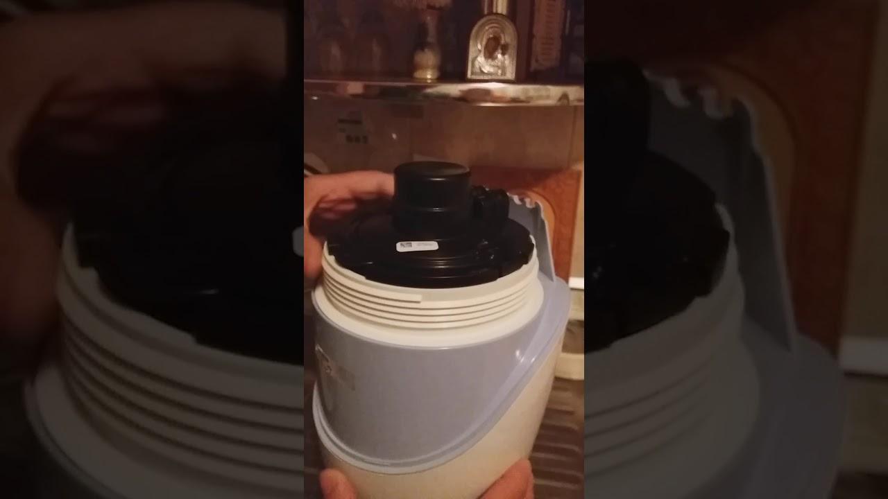 varicoză și apă topită)