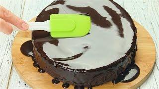 Сумасшедший пирог - Рецепты от Со Вкусом