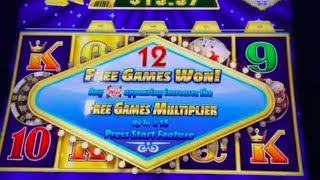 GOLD BONANZA ~ Celtic Queen ~ HOW to MARRY a MILLIONAIRE and more slot machines w/ Neily 777
