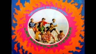 Recuerdos de una noche - Album Completo - Pasteles Verdes