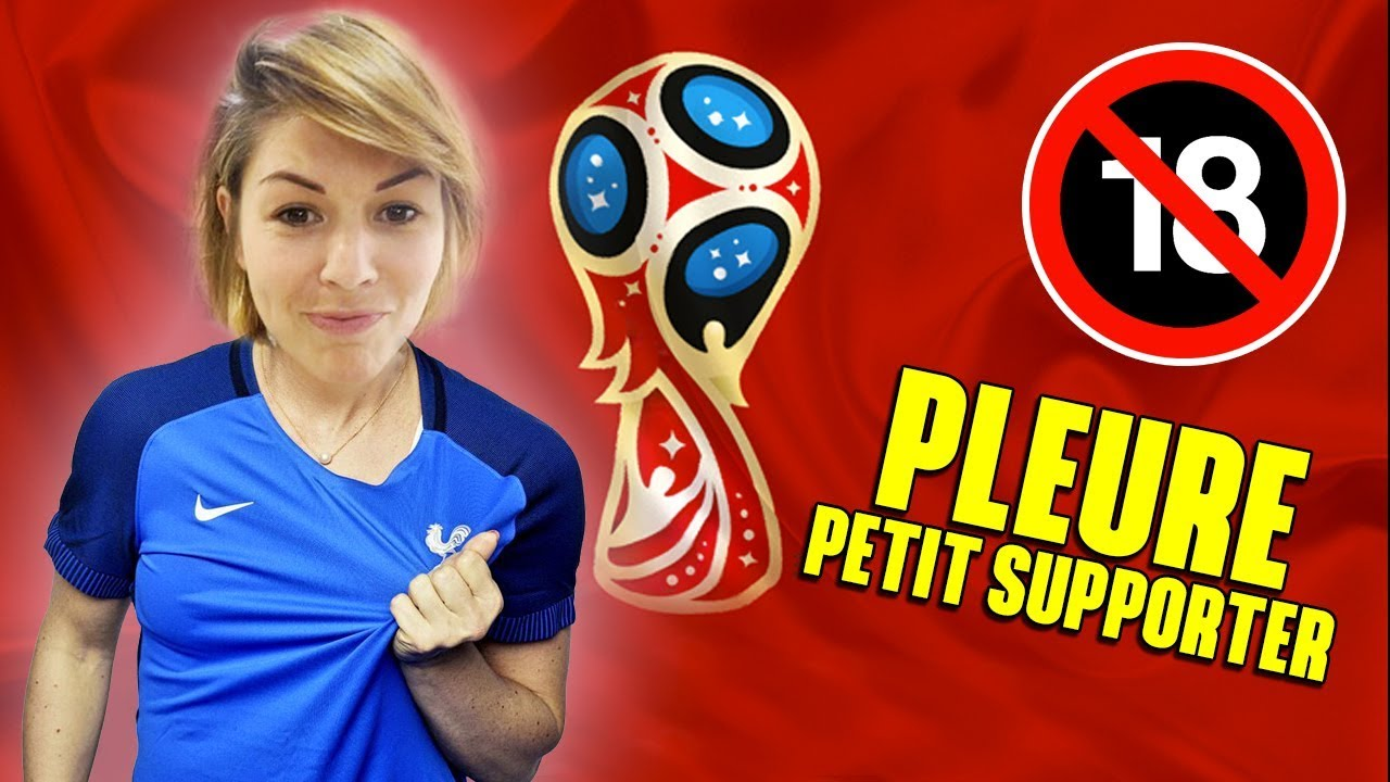 La meilleure chanson de la coupe du monde feat laurie peret youtube - La chanson de la coupe du monde ...
