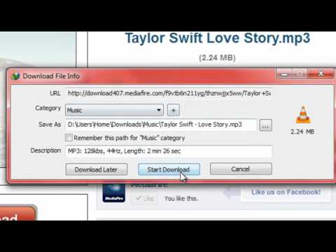 ★★Download Taylor Swift Love Story★★