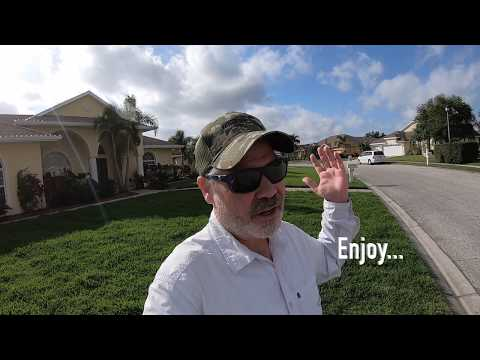 Saturday Lawn Apps | Milorganite | CarbonX