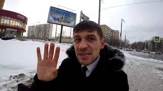 Медицина в РФ - 2.