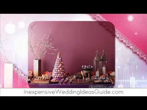 great-wedding-snack-ideas