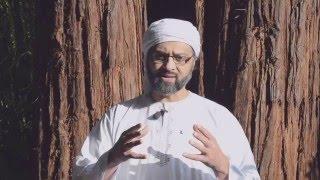 La véracité du Messie Promis (as) - Mirza Ghulam Ahmad