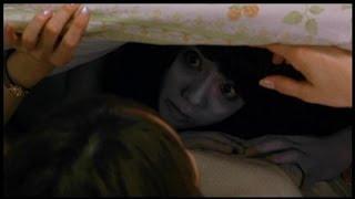 «Проклятье 2»   Смотреть трейлер фильма  на русском