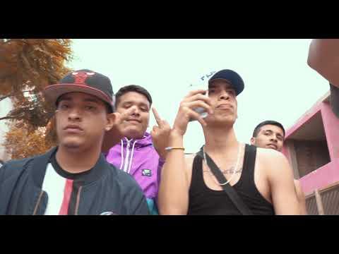 LLORI (VIDEO OFICIAL) VLADIMONTI FT. FREEMAN MDFK (PROD. KHALIL ALEXANDEER & VERA)