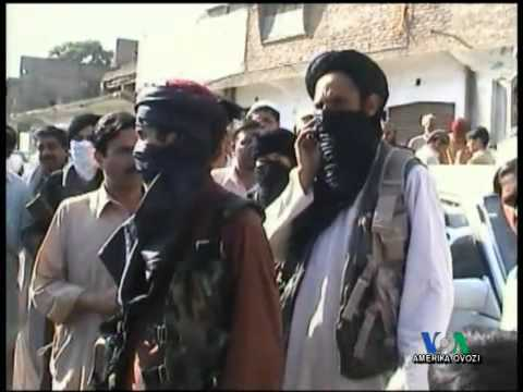 Al-Qoida tahdidi/ Al-Qaida Threat