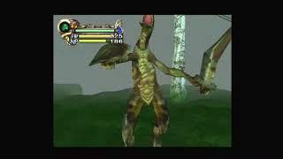 Eternal Ring Public Stream (PS2) - Part 4