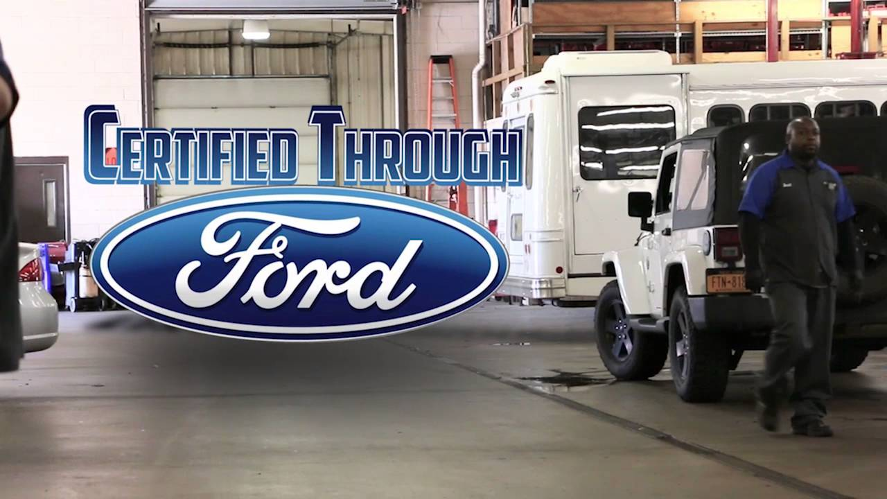 Here Is Why Henderson Ford Is The BEST Dealership To Buy And Service Your Ford In New York! & Here Is Why Henderson Ford Is The BEST Dealership To Buy And ... markmcfarlin.com