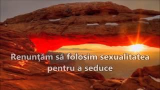 DE  LA  FEMEIA  OBIȘNUITĂ  LA  FEMEIA  SPIRITUALĂ