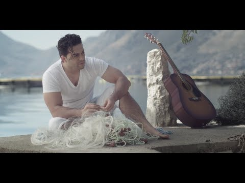 Adil - Niko Me Nema // OFFICIAL VIDEO HD 2013