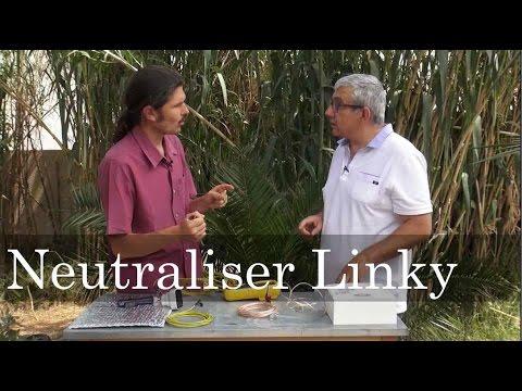 Découvrez comment neutraliser Linky... - www.regenere.org